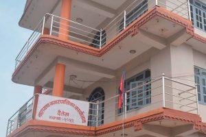 सयौँ विद्यार्थी बिरामीः तीन दिनका लागि विद्यालय बन्द