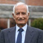 रोजगारीका लागि शिक्षाभन्दा सीप बढी महत्वपूर्ण : डा शर्मा
