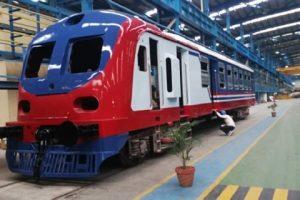 कुर्था–जयनगर रेल सञ्चालन गर्न कानूनको अभाव