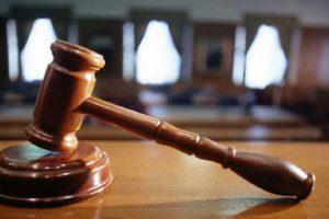 तीन व्यापारिक फर्ममाथि अदालतमा मुद्दा दायर