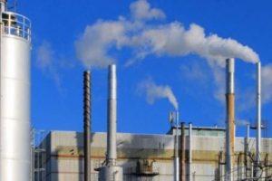 औद्योगिक क्षेत्र निर्माणको कार्यले गति लिँदै