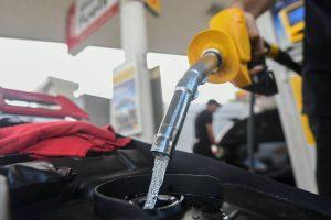 लक्ष्मी जी ट्रेडस पेट्रोल पम्प सिल