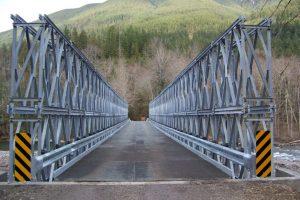 किरणखोलामा पुल नहुँदा सास्ती