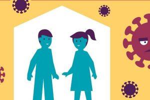 कर्णालीमा कोभिड : जोखिममा बालबालिका