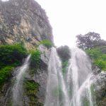 पहुँच मार्ग आन्तरिक पर्यटकको रोजाइमा
