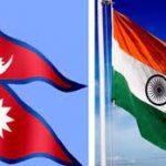 पर्यटन प्रवद्र्धनका लागि नेपाल र भारतबीच सहकार्य गरिने